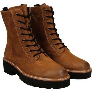 Paul Green combat boots size 8 BNWOB